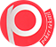 Peker Group International
